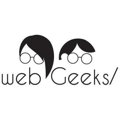 Des Moines Web Geeks logo