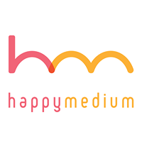 logo-happymedium