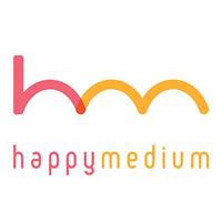 logo-happymedium