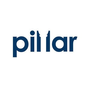 logo-pillartechnology