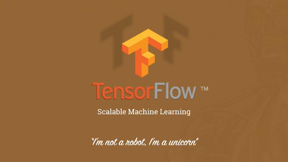 tensor-flow-alt