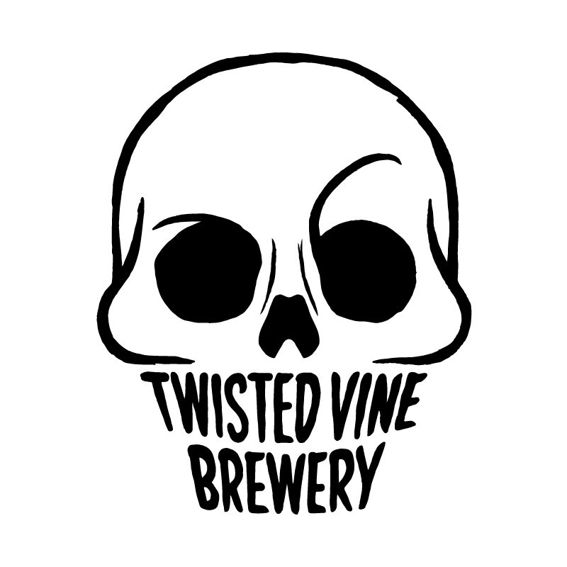 2_TVB_logo_Skull