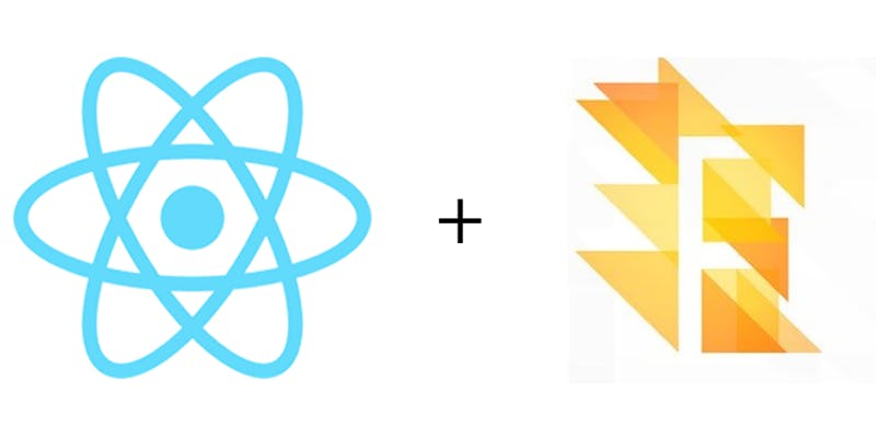 Statically Typed React: Creating React Apps With Flow And Reason