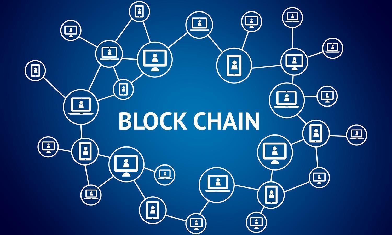 Blockchain With Dave Wakeman, An IBM Blockchain Tech