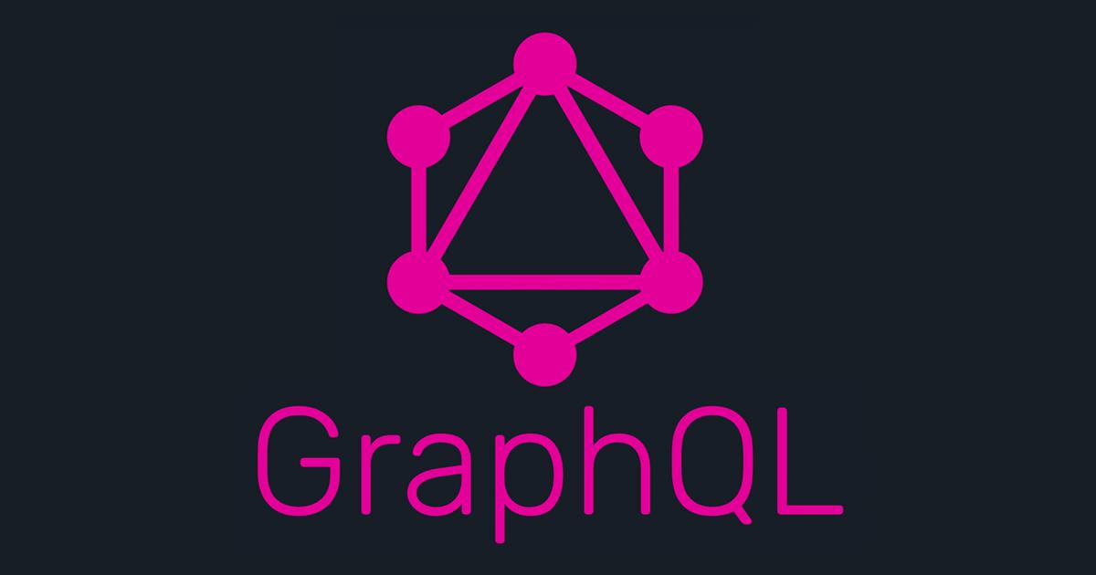 Dive into GraphQL