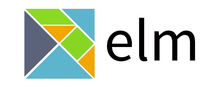 An Intro To Elm