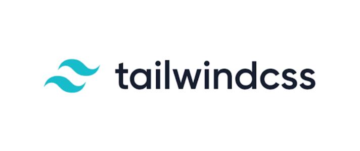 Intro To TailwindCSS
